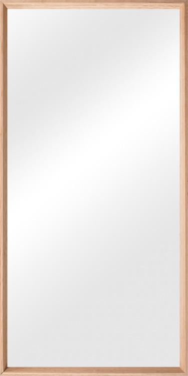 1000×2000-mirror