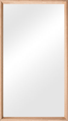 520×915-mirror
