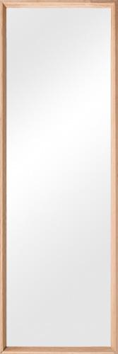 610×1830-mirror