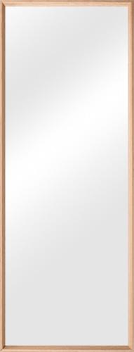 700×1830-mirror