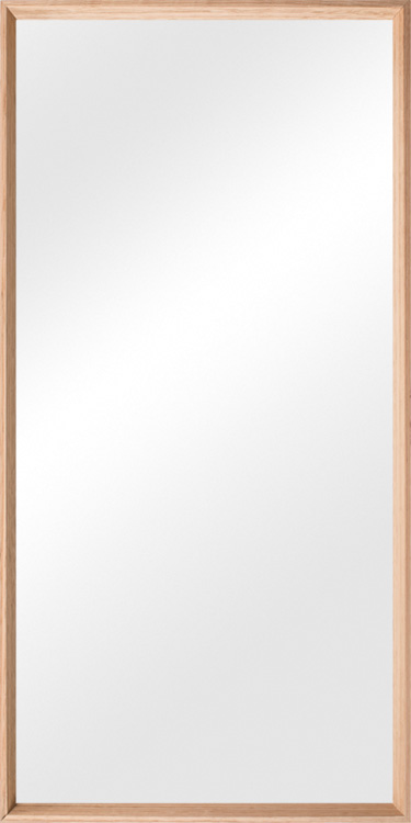 750×1500-mirror