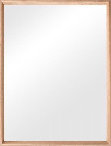 915×1220-mirror