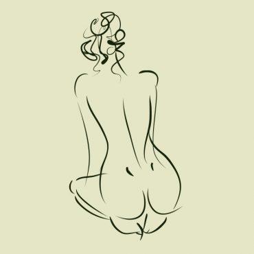 back-figure-b