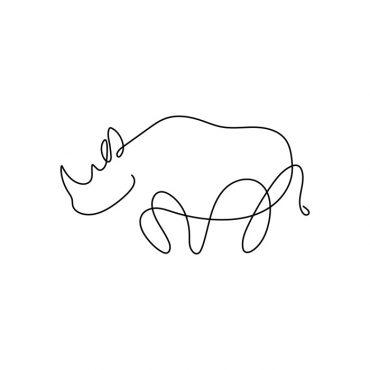 contour-rhino