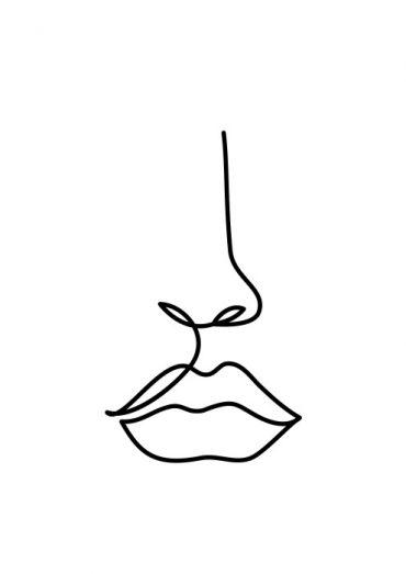profile-b